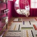 Cool Bed Rooms Teen Bedroom Seating Chairs