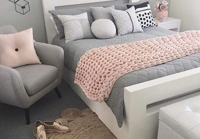 Cool Bedroom Ideas Light Your World