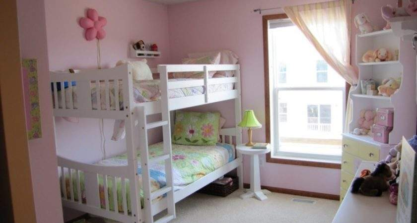 Cool Bedroom Ideas Teenage Girls Bunk Beds Fresh