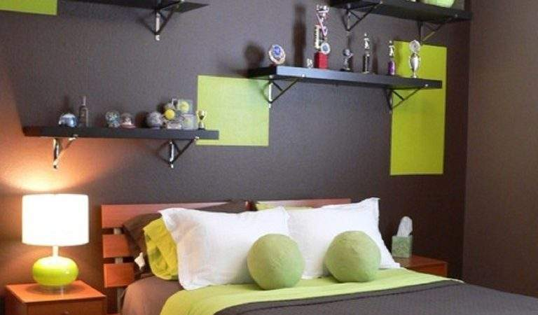 Cool Bedroom Ideas Teenage Guys Small Rooms Get Good