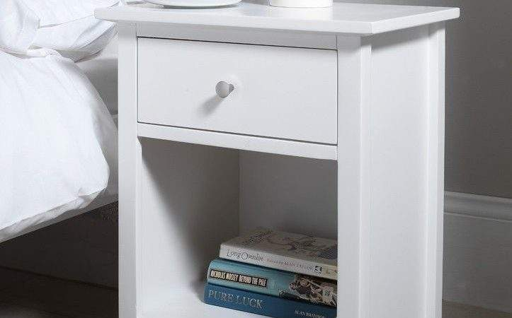 Cool Bedside Tables Best Ideas