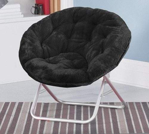 Cool Chairs Bedrooms Amazon