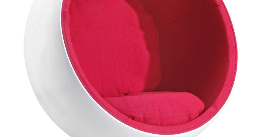 Cool Chairs Teenage Rooms Cotmoc