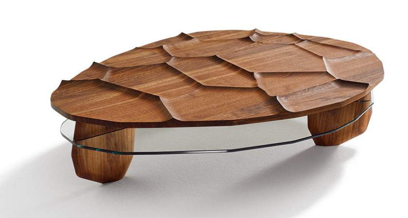 Cool Coffee Tables Roselawnlutheran