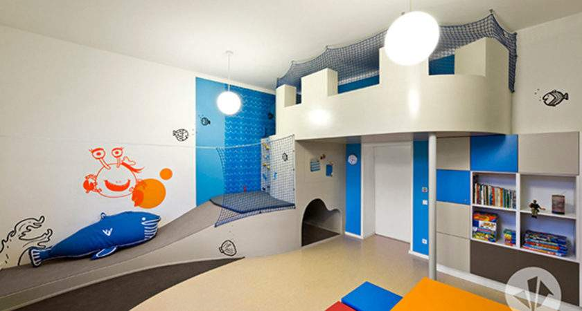 Cool Decorating Kids Rooms Unique Wal Decals High