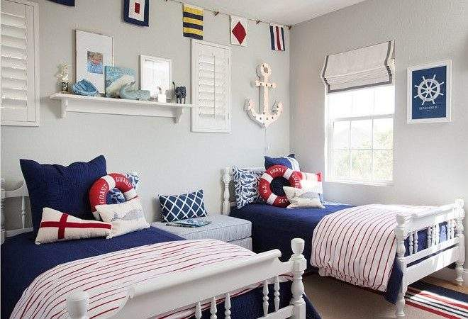 Cool Decoration Ideas Kids Bedroom Yonohomedesign