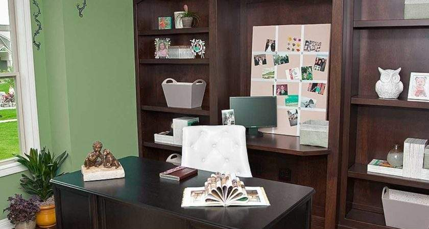 Cool Home Office Colors Ideas Perfect Your