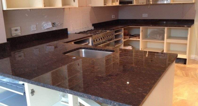 Cool Kitchen Worktops Fabulous Solid Wood Direct