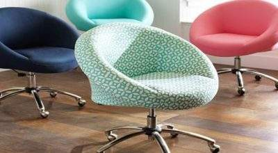 Cool Leather Chairs Design Ideas Unique Chair