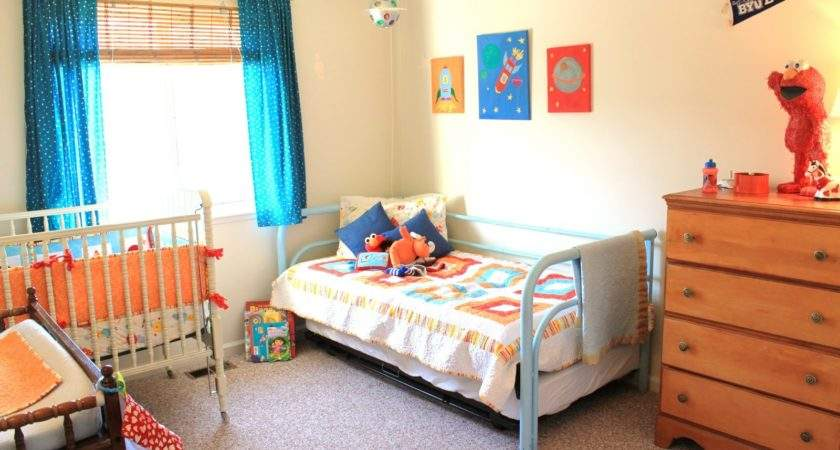 Cool Little Boys Room Loveable Home Designs