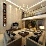 Cool Living Room Design Styles Additional Home
