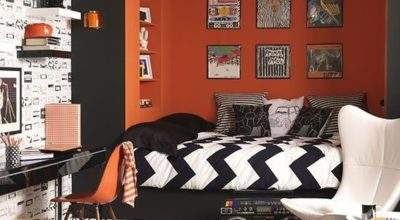 Cool Teen Bedroom Ideas Blow Your Mind