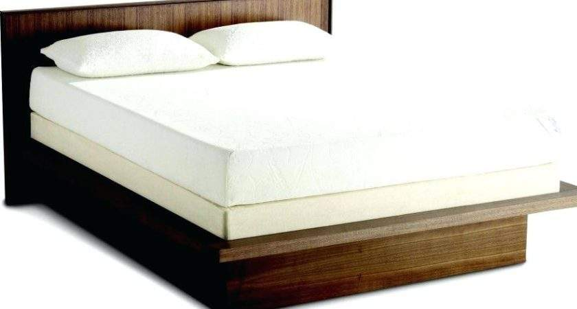 Cool Used Tempurpedic Mattress