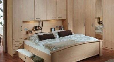Cool Wickes Bedroom Furniture Sale Greenvirals Style