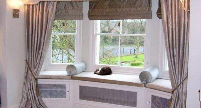 Cool Window Valance Ideas Room Interior Decorating