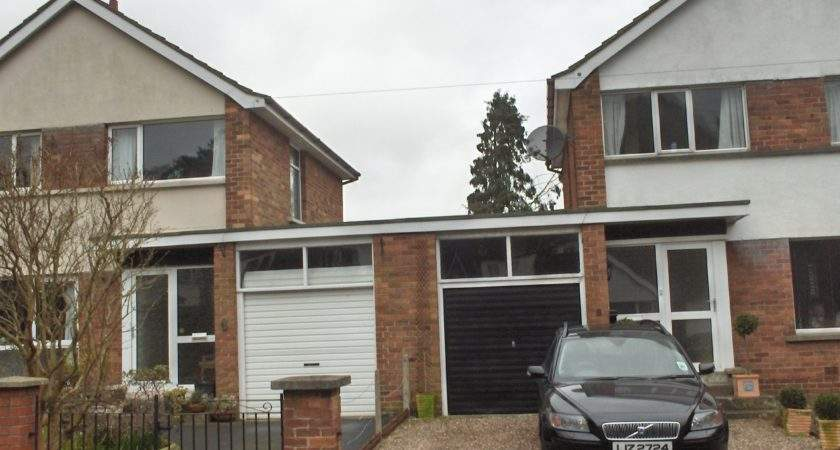 Cost Convert Detached Garage Into Apartment Latest