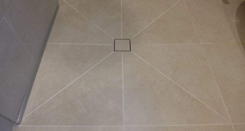 Cost Flooring Style Within