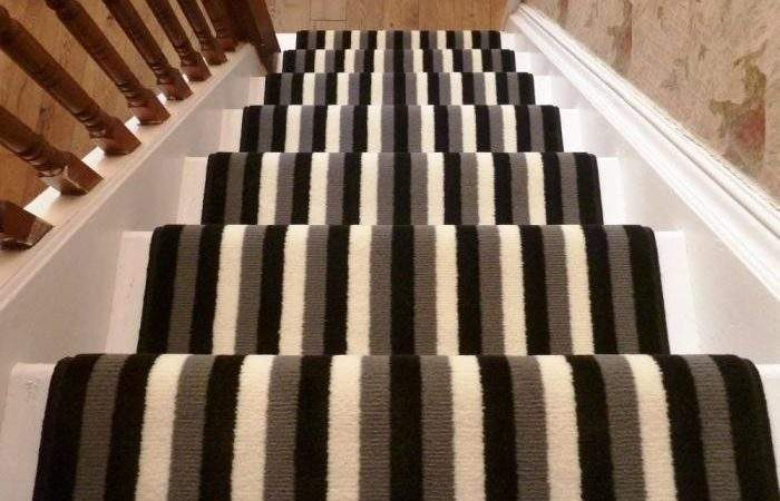 Cost Install Carpet Runner Stairs American Hwy