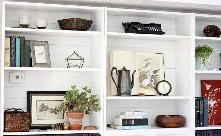 Cost Remodel Carmella Step Plan Clutter
