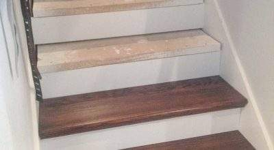 Cost Replace Carpet Stairs Modern Style Home