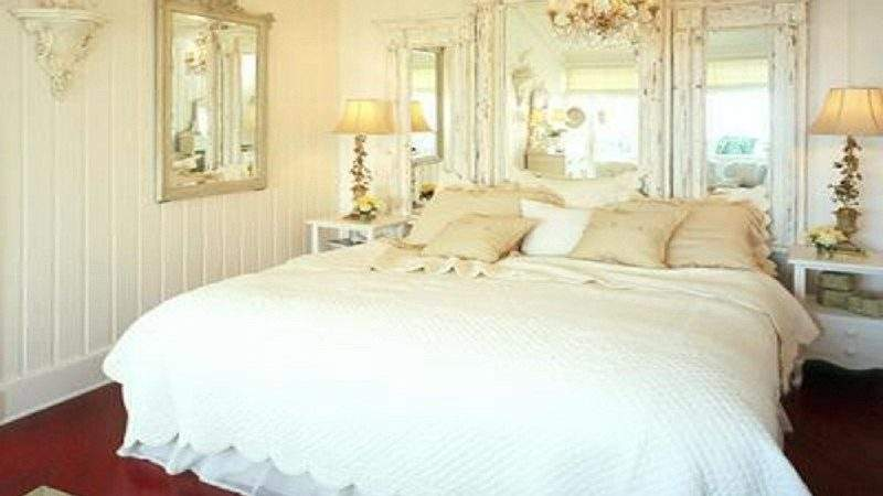 Country Chic Master Bedroom Ideas Fresh Bedrooms Decor
