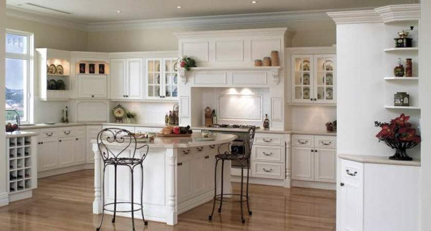 Country Kitchen Designs Interesting Style Seeur