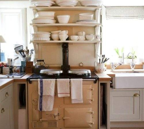 Country Kitchens Aga Cookers Content Cottage
