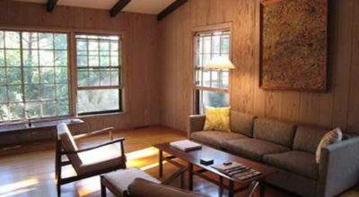 Country Living Room Paint Colors Modern House