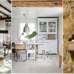 Country Style Decorating Ideas Home Interior Design