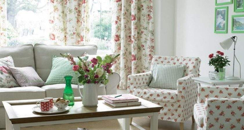 Country Themed Living Room Ideas Peenmedia