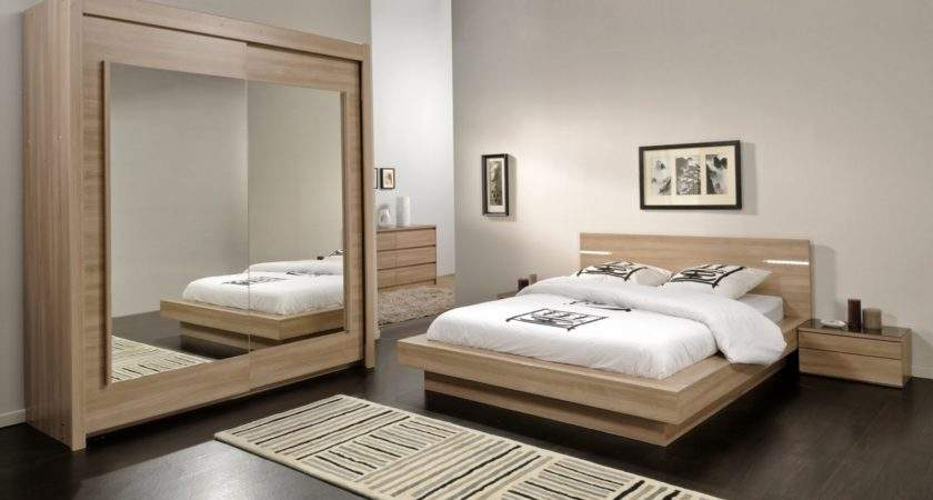 Couple Bedrooms Modern Bedroom Ideas Small