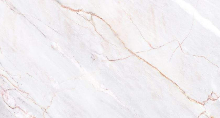 Cracked Natural Marble Murals
