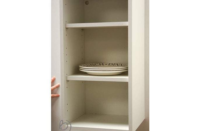 Cream Kitchen Wall Units Cabinetsanddoors