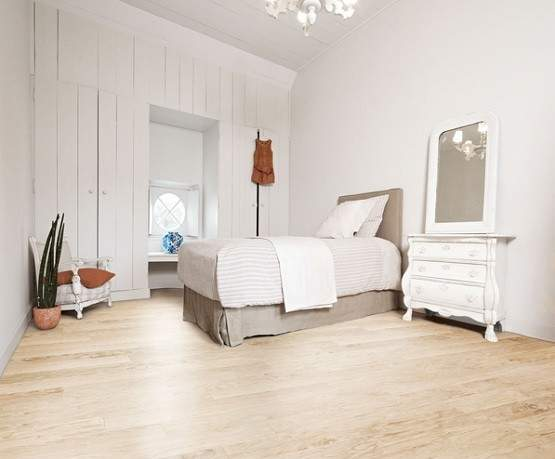 Cream Laminate Flooring Best Color Match