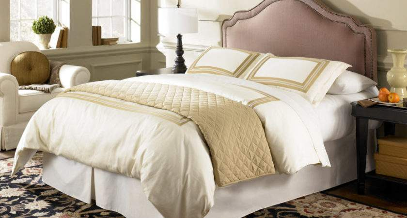 Create Upholstered Headboards Queen Bed Headboard