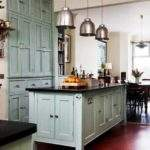 Create Victorian Style Kitchen Right Ways Art