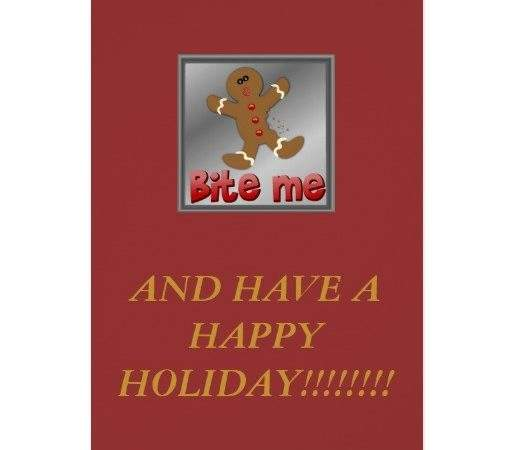 Create Your Own Christmas Cards Zazzle