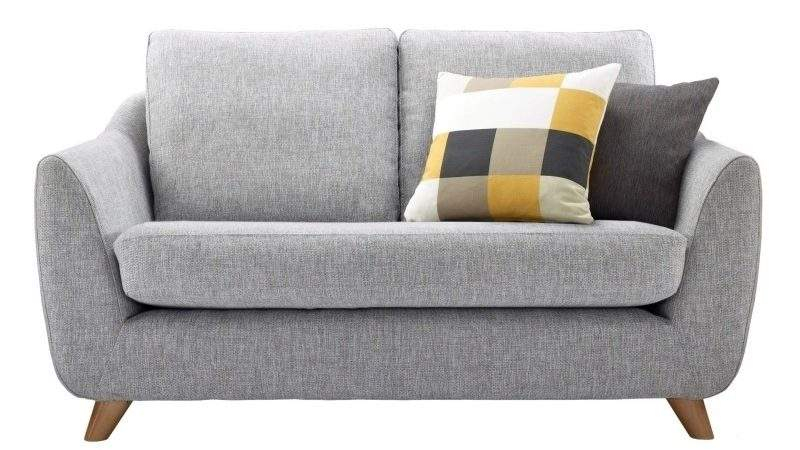 Creative Ikea Small Sofas Pull Out Sofa Bed