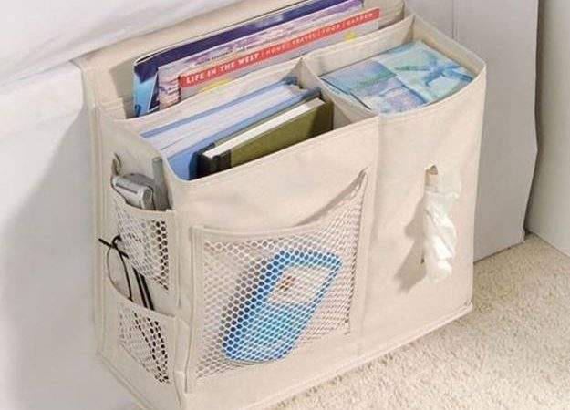 Creative Storage Ideas Small Spaces Find More
