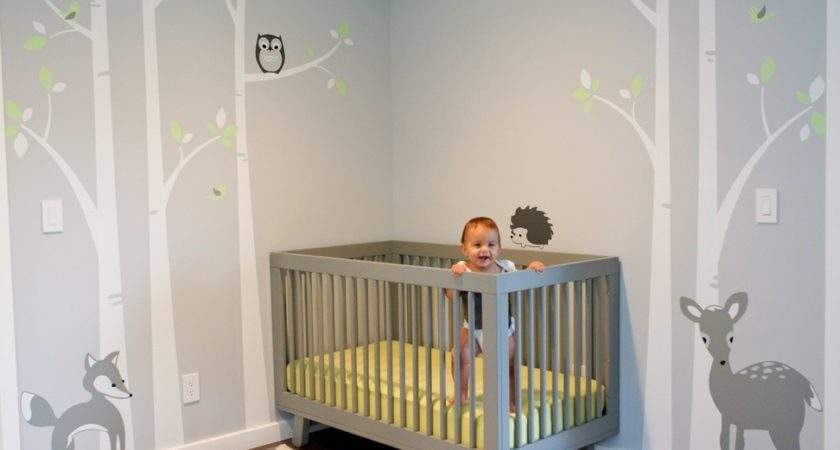 Creative Themes Boys Rooms Home Remodeling Ideas