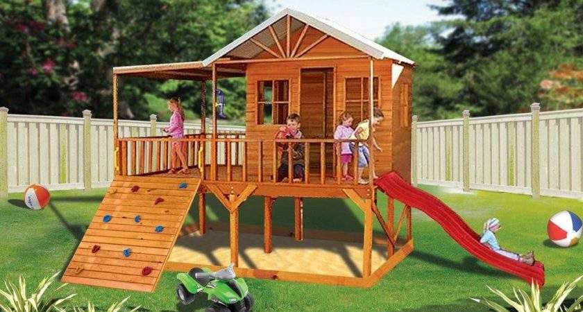 Cubbies Learning Playhouse Cubby House Blog