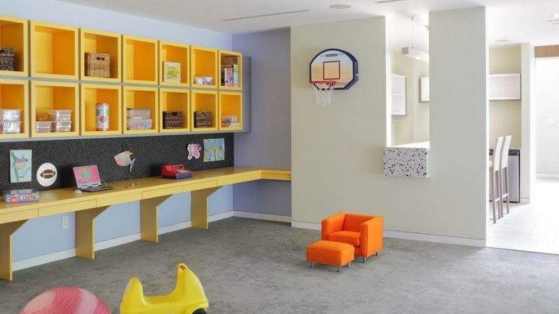 Cubby Storage Ideas Your Kids Room Kidsomania