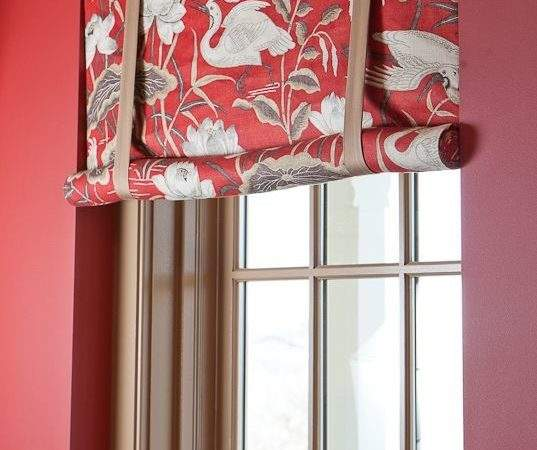 Curtain Outstanding Roll Curtains Blinds