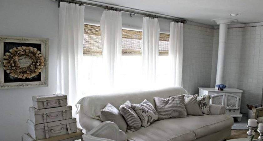 Curtain Sheer Curtains Blinds Outstanding Combining