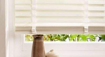 Curtains Blinds Shutters Curtain Poles Roller