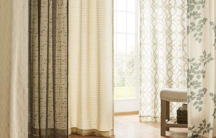 Curtains Drapes Buying Guide