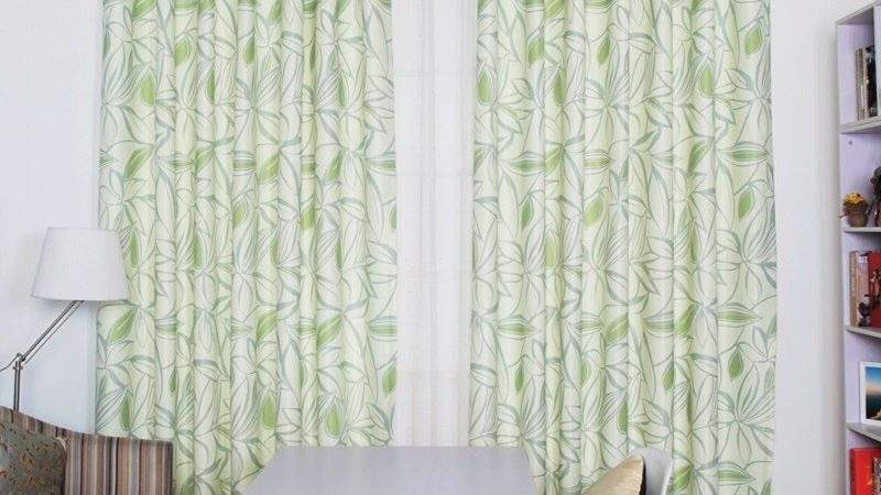 Curtains Small Windows Bedroom Fresh Bedrooms