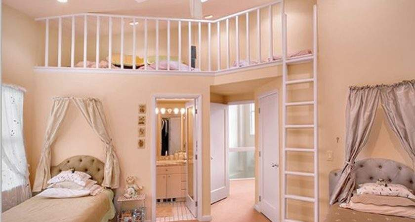 Cute Bedroom Ideas College Students Dull Room