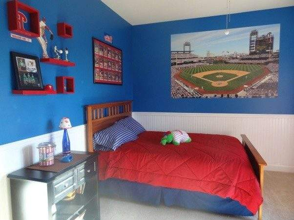 Cute Bedroom Ideas Year Olds Home