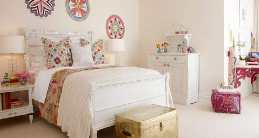 Cute Teenage Room Ideas Good One Cookwithalocal Home